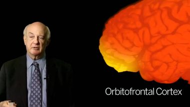 The Neurobiology of Evil
