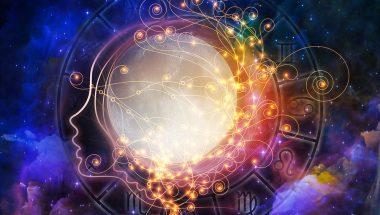 Derren Brown: Believe in Astrology?  - Tricks of the Mind