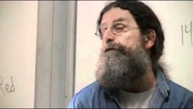 Robert Sapolsky Lecture 1: Introduction to Human Behavioral Biology