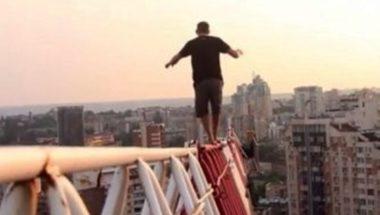 10 Strangest Things People Have Done While Sleepwalking