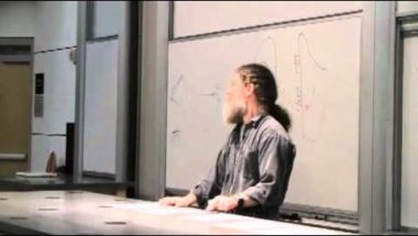 Robert Sapolsky Lecture 13: Advanced Neurology and Endocrinology
