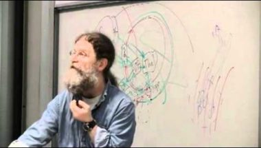 Robert Sapolsky Lecture 14: Limbic System