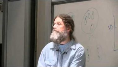 Robert Sapolsky Lecture 7: Behavioral Genetics II