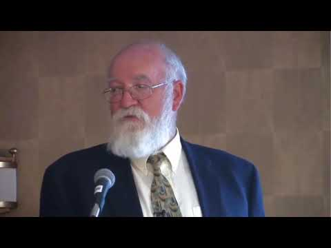 daniel dennett essay thank goodness Daniel dennett essay thank goodnessdiscrimination in schools essay.