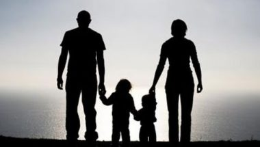 Stefan Molyneux: Parental Responsibility - Examined and Explained