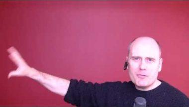 Stefan Molyneux: The Bomb in the Brain Part 2 - Dr. Vincent J. Felitti