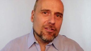 Stefan Molyneux: Unexplainable Child Temper Tantrums - Explained!