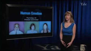 Human Emotion 1.2: Introduction