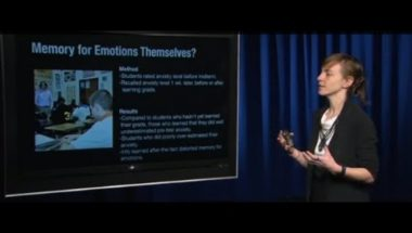 Human Emotion 12.1: Emotion and Cognition I (Introduction)