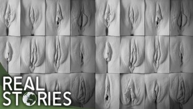 Real Stories: The Perfect Vagina