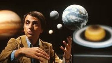 Carl Sagan: Religion