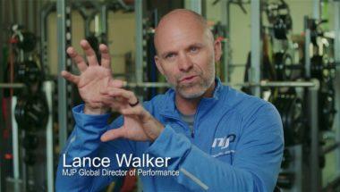 Halo Neuroscience Technology - Enhancing Athletic Performance