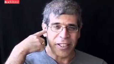 Jerry Coyne - Why Evolution is True