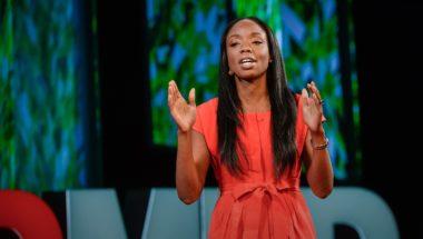 Nadine Burke Harris: How childhood trauma affects health across a lifetime