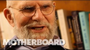 Oliver Sacks: 5 Common Types of Hallucinations
