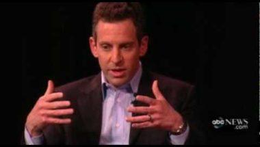 Sam Harris vs. Deepak Chopra (debate): Consciousness and the Brain