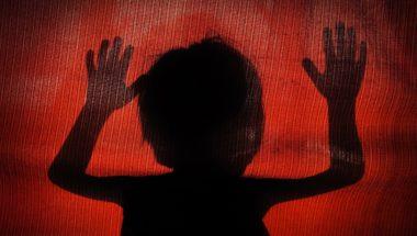 10 Disturbing Child Experiments