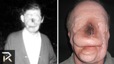 10 Disturbing Legends That Are Actually Real