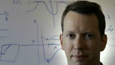 10 Times Sean Carroll Blew Our Minds