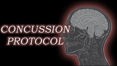 Rest is necessary after concussion