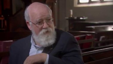Daniel Dennett: What is Free Will?