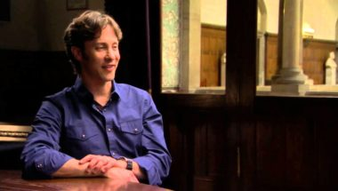 David Eagleman: Powers of the Subconscious