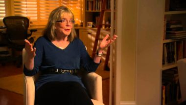 Elizabeth Loftus: Powers of the Subconscious