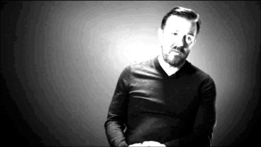 Ricky Gervais: The Unbelievers Interview