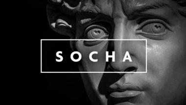Socha: The Hidden Vulnerability of Others