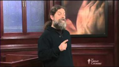Robert Sapolsky: Why Constant Stress is Killing You