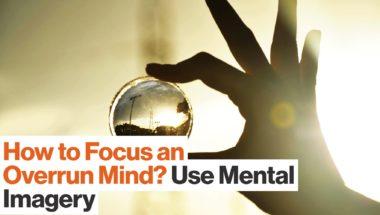 Charles Duhigg: Build Mental Models to Enhance Your Focus