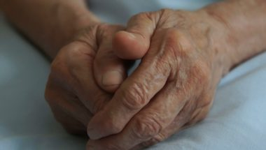 Dementia: Catching the memory thief