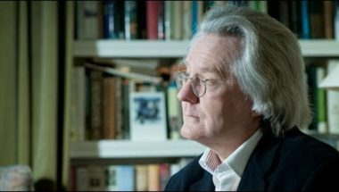A C Grayling: Man made religion