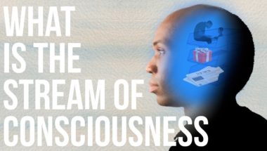 What is the Stream of Consciousness?