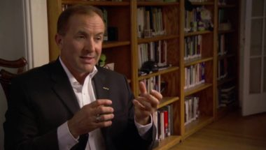 Michael Shermer: What is Truth?
