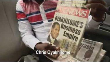 Unreported World: Nigeria's Millionaire Preachers