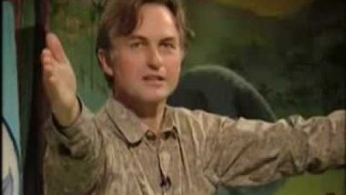 Richard Dawkins: Why Coincidences Are Meaningless