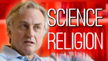 7 times science trumped religion