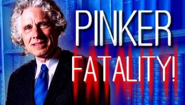 Those 7 Steven Pinker Flawless Victories