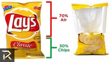 10 Shady Ways Companies Are Ripping You Off