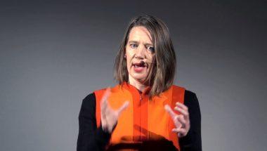 Giselinde Kuipers: Beauty and inequality