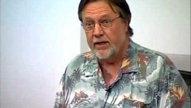 Wegstock lectures 19: Dan Wegner - Closing statement