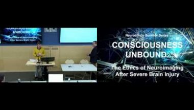 Consciousness Unbound: The Ethics of Neuroimaging After Severe Brain Injury
