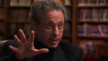 Mike Merzenich: How are Brains Structured?