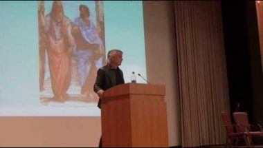 David Chalmers: The Hard Problem of Consciousness: 300 years on