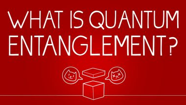 What can Schrödinger's cat teach us about quantum mechanics?