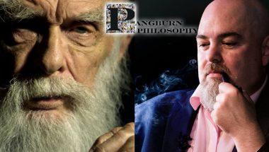 James Randi & Matt Dillahunty In Conversation