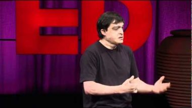 Dan Ariely: Beware conflicts of interest