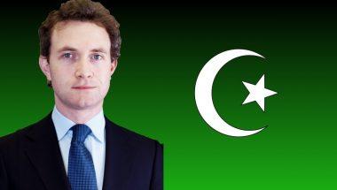 Douglas Murray vs Islam