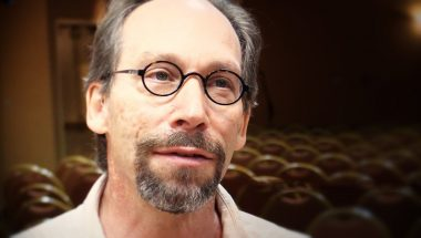 Lawrence Krauss: The Border Between Reason & Nonsense